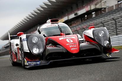 Derani, Giovinazzi et Menezes testeront les LMP1 à Bahreïn