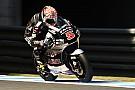 Moto2 Motegi: Zarco kalahkan Luthi di kualifikasi