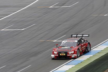 Gran victoria de Molina en una vibrante carrera