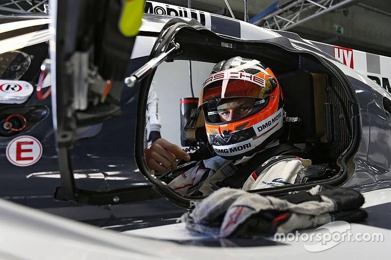 Édito - Nico Hülkenberg, Docteur Le Mans et Mister F1
