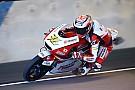 Moto3日本GP日曜ウォームアップ:尾野弘樹トップタイム。4番手スタートの決勝に向け視界良好