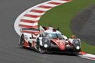 WEC富士結果速報:トヨタ6号車が1.4秒差でアウディ8号車を抑え、今季初優勝