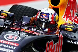F1 Reporte de pruebas Gasly completa 93 vueltas mientras Pirelli sigue enredando