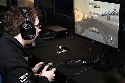 Analyse: Is het tijd voor een virtueel F1-kampioenschap?