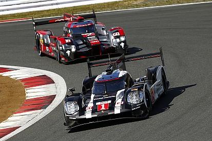 """Mark Webber tevreden: """"Derde plaats maximaal haalbare"""""""