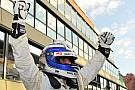 Alex Zanardi vainqueur pour son retour à la compétition !
