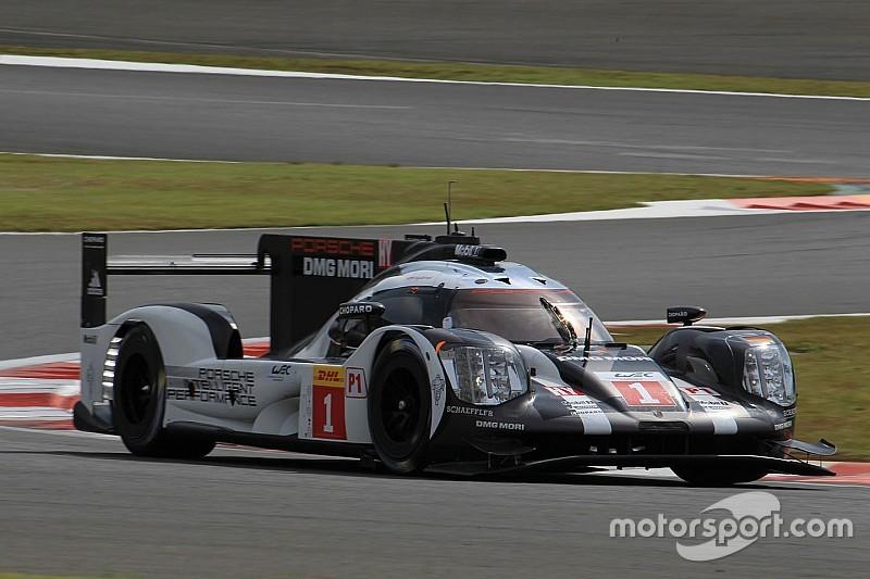 Mark Webber: Ein besseres Ergebnis als Platz 3 war nicht möglich