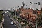 Formule E bevestigt race tijdens klimaatconferentie in Marrakesh