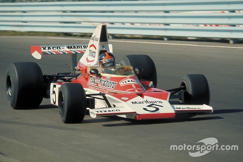 Fittipaldi nem érti, miért támadják Verstappent, aki biztosan bajnok lesz