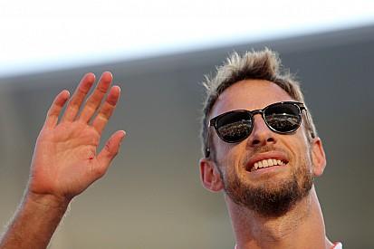 Ma 7 éve, hogy Button és a Brawn GP világbajnok lett