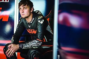 MotoGP Важливі новини Карел Абрахам повернеться до MotoGP