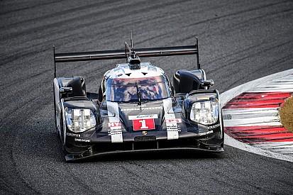 """Porsche: Webber-Nachfolger """"muss kein großer Name sein"""""""