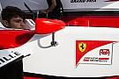 Anteprima FDA: Leclerc e Fuoco saranno promossi in GP2 con la Prema