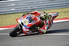 Iannone volverá en Malasia