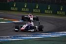 Ferrari-talenten Leclerc en Fuoco op weg naar GP2-topteam Prema