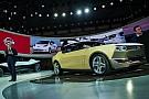 Officiel - Renault-Nissan rachète Mitsubishi!