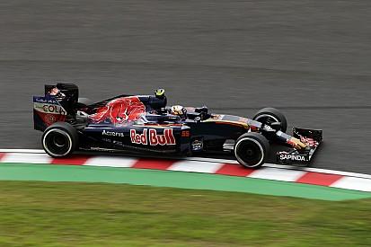 """Carlos Sainz Jr.: """"Wir brauchen Red Bull Racing nicht, um gute Chassis zu bauen"""""""