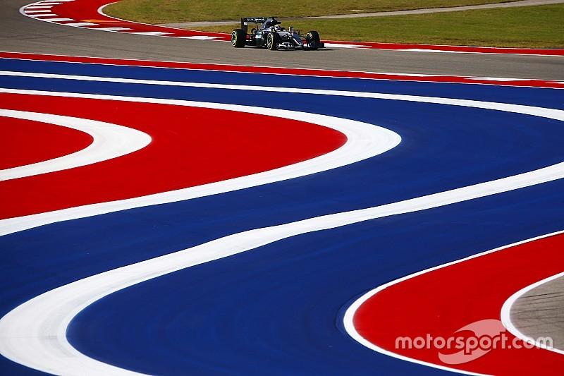 Команди Ф1 погодились на середсезонні тести в Бахрейні