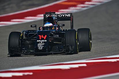 Alonso idén még elviseli, jövőre a bajnoki címért harcolna