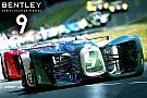 Gallery: Ziet de Le Mans-auto van 2030 er zo uit?