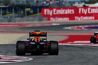 Mercedes vs. Red Bull, avagy forradalmi hűtés vs. hosszú tengelytáv