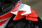 Bildergalerie: Die filigranen MotoGP-Winglets von Ducati