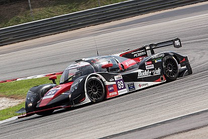 Strong field to start off the Asian Le Mans Series season In Zhuhai