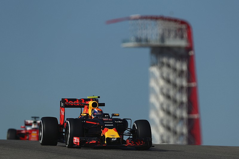 EL3 - Red Bull domine, Mercedes cache son jeu