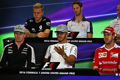 A Forma-1-es pilótapiacon még Bottas, Nasr, Magnussen, Ocon és Wehrlein is keresi a helyét!
