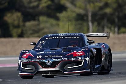 Ramos trionfa in Gara 1. Schiller e Palttala conquistano il titolo Endurance