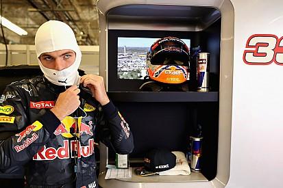 Marko: Mi ez itt? Autósiskola, vagy versenyzünk?