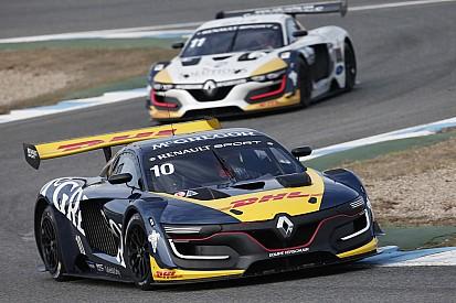 Fabian Schiller e Steijn Schothorst conquistano le ultime due gare all'Estoril