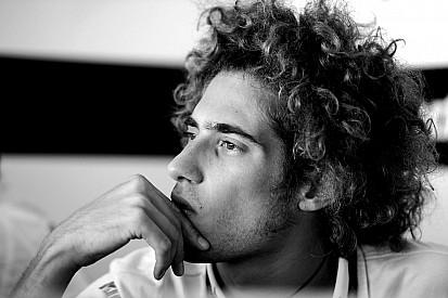 Overzicht: de loopbaan van Marco Simoncelli
