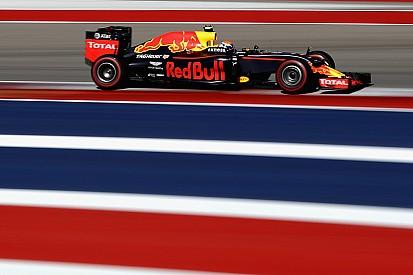 """Hamilton desconfía de Red Bull: """"Son muy, muy rápidos"""""""