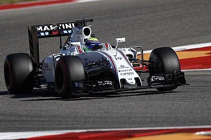 Alonso és Massa nem ért egyet a koccanást illetően