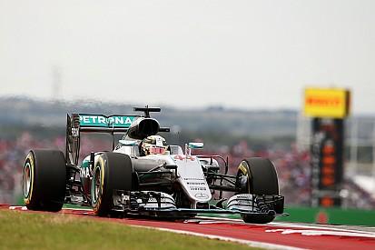 Stats - Lewis Hamilton sur les talons d'Alain Prost!