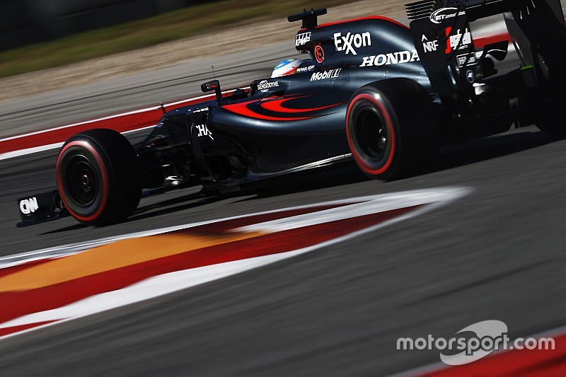 Alonso al limite o oltre: due pesi e due misure dei commissari sportivi?