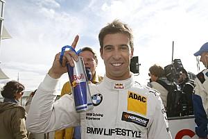 F3 Noticias de última hora Da Costa estará con Carlin en el GP de Macao
