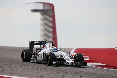 """Williams: """"Fernando Alonso hat Felipe Massa als Bremse benutzt"""""""