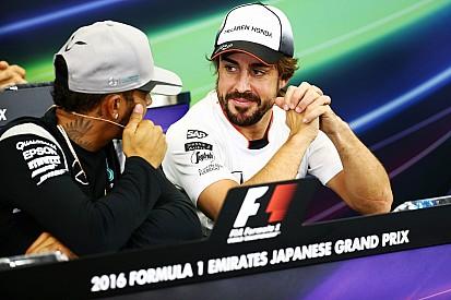 Az olaszok szerint Hamilton és Alonso volt az Amerikai GP legjobbja!