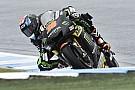 Smith terkejut mampu finis kedelapan