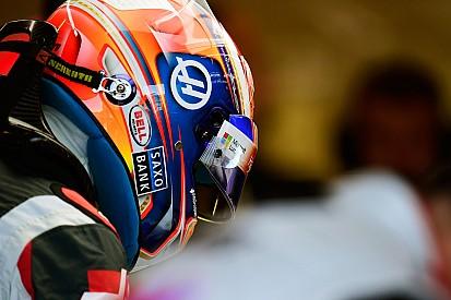 "Komatsu - L'impact de Grosjean chez Haas est ""énorme"""
