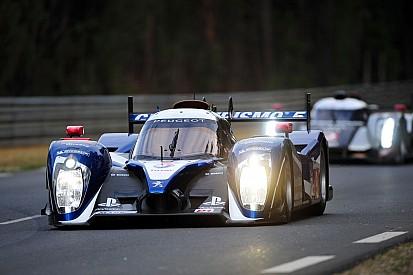 Bos Peugeot Sport: Tinggalkan teknologi hibrida untuk LMP1 yang lebih murah