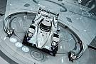 ORECA onthult nieuwe LMP2-bolide: Oreca 07