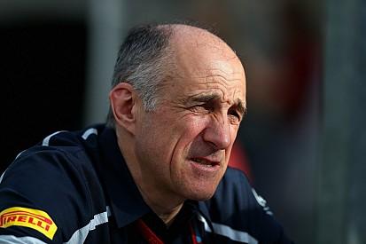 Verstappen távozása miatt nem lesz idén ötödik a Toro Rosso?!