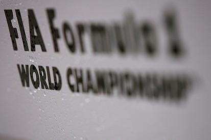 ¿Qué puestos quedan en la parrilla de la F1 para 2017?