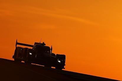 Fotoğraflarla Audi'nin 13 Le Mans galibiyeti