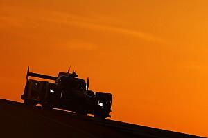 Le Mans Nostalgia Fotoğraflarla Audi'nin 13 Le Mans galibiyeti
