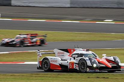 """Toyota betreurt vertrek Audi: """"Strijd fabrieksteams cruciaal"""""""