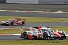 Toyota betreurt vertrek Audi: